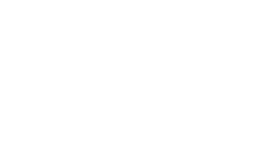 instep-uk